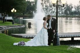 Wedding Venues In Fresno Ca Central California Wedding Venues You U0027re The Star Digital Films
