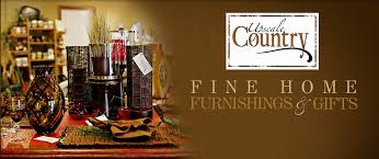 upscale home decor stores upscale country fine home furnishings gifts