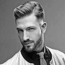 mens latest hairstyles 1920 haircuts 1920s male new hairstyles for blonde men and mens