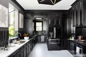 kitchen best kitchen design ideas best kitchens with white
