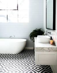 black and white bathroom tiles ideas black and white bathroom tile tempus bolognaprozess fuer az