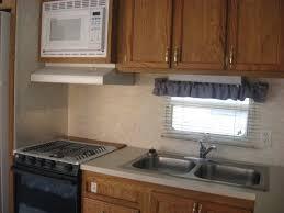 mr direct kitchen sinks reviews luxurious rv kitchen sinks u2014 smith design