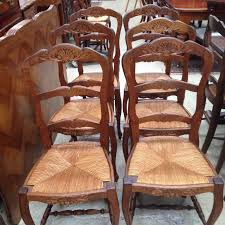 Upholstered Dining Chairs Melbourne by Upholstered Dining Chairs Melbourne Home Design Ideas