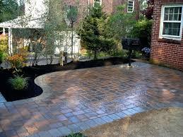 Paver Patio Design Tool Garden Patio Design Tool Fresh Free Patio Design Software Line
