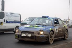 subaru sti rally car subaru impreza 2g bugeye all racing cars