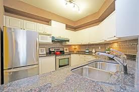 richmond bc penthouse condos for sale u2013 megasite penthouses