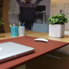 bureau en gros souris le tapis de souris grand bureau bureau ton d affaires table
