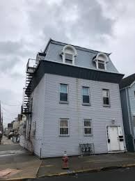 apartments for rent in elizabeth nj from 300 hotpads