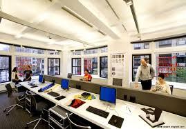 interior design classes