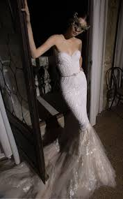 robe mariã e bustier inbal dror wedding gowns dimitra s bridaldimitra s bridal couture