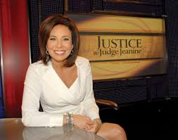 judge jeanine pirro hair energy times health vitamins supplements and nutrition