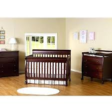 Black Convertible Cribs Convertible Cribs With Storage Convertible Crib With Storage Image