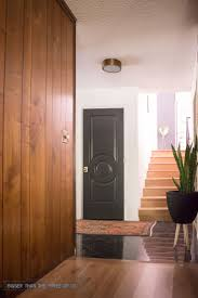 best 10 dark interior doors ideas on pinterest wooden interior