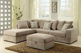 Fabric Sectional Sofas Ultra Soft Plush Fabric Sectional Co44 Fabric Sectional Sofas