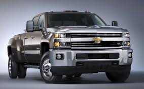 best 25 2016 duramax specs ideas that you will like on pinterest