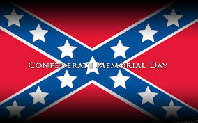 Us Confederate Flag 40 Confederate Memorial Day Wish Pictures And Photos