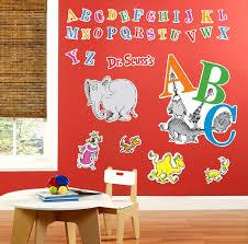 Dr Seuss Kids Room by 216 Best Dr Seuss Images On Pinterest Dr Suess Classroom Decor