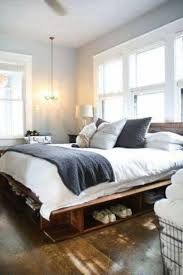 best 25 space saving beds ideas on pinterest bed ideas diy bed