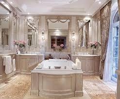 italian bathrooms italian style bathrooms design elegant italian style bathroom