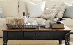coffee table do over stained top design hometalk