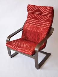 Ikea Poang Chair Covers Ikea Slipcovers Kilim Chair Cover Ikea Rug Poang Chair Covers
