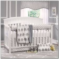 Elephant Crib Bedding For Boys Elephant Crib Bedding Boy Topnewsnoticias