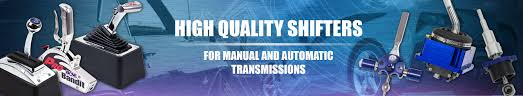 home b u0026m transmissions shifters torque converters diff covers