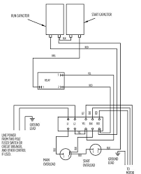 galls switch box wiring diagram wiring diagrams