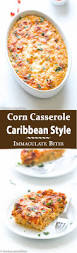 thanksgiving recipes corn best 25 canned corn recipes ideas on pinterest recipe for corn