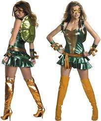 Casey Jones Halloween Costume Crazy Costumes La Casa Los Trucos 305 858 5029 Miami
