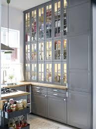 Cabinet Storage Solutions Ikea Ikea Tall Kitchen Storage Cabinet Ikea Kitchen Cabinets As Bedroom