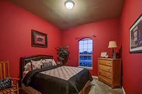 home interior catalog 2013 interior design ideas for small spaces free apartment modern