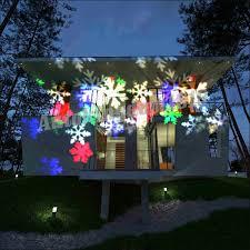 outdoor elf light laser projector christmas laser projector christmas lights unique laser