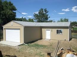l shaped garage plans l shaped garage designs detached garages l shaped house plans with