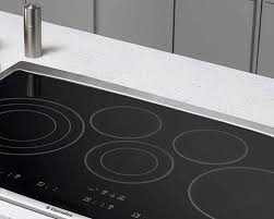 Cooktop Kitchen Cooktops U2013 Electric Gas U0026 Induction Cooktops Electrolux