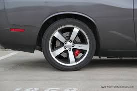 dodge challenger 2013 for sale review 2013 dodge challenger srt8 392 the about cars