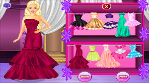 fashion dress up games android apps on google play