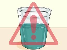 how to make acrylic paint 10 steps with pictures wikihow