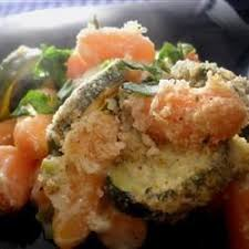 carrot zucchini casserole recipe allrecipes