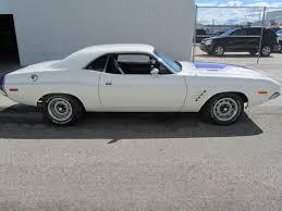 Dodge Challenger 1972 - 1972 dodge challenger d u0026b motors great bend ks