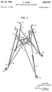 Charles Eames Armchair Design Ideas Best 25 Charles Eames Ideas On Pinterest Eames Vitra Chair And