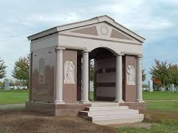 mausoleum prices mausoleums