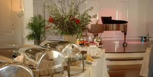 nantucket restaurants dining restaurant