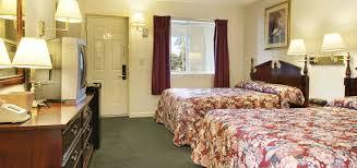 hotel in boston ma boston massachusetts hotels