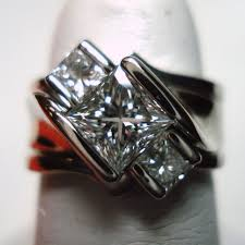 design your own engagement ring from scratch wedding rings forever gifts jewelry design your own gemstone