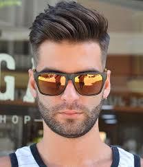 regular hairstyle mens best 25 men s hairstyles ideas on pinterest men s hairstyles