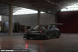 tuner cars gta 5 the bespoke touch brill steel carbon s14 nissan pinterest