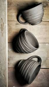 Check Out My 80 Pottery Stefano Scatà Food Lifestyle And Interiors Photographer