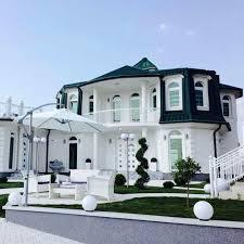 home design home design home