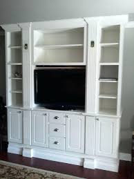 Mexican Pine Bookcase Bookcase Bookcase With Cupboard Under Tall Oak Bookcase With